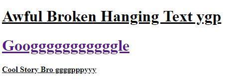 [Image: 279_wBx0jL_new_style_underline.jpg]
